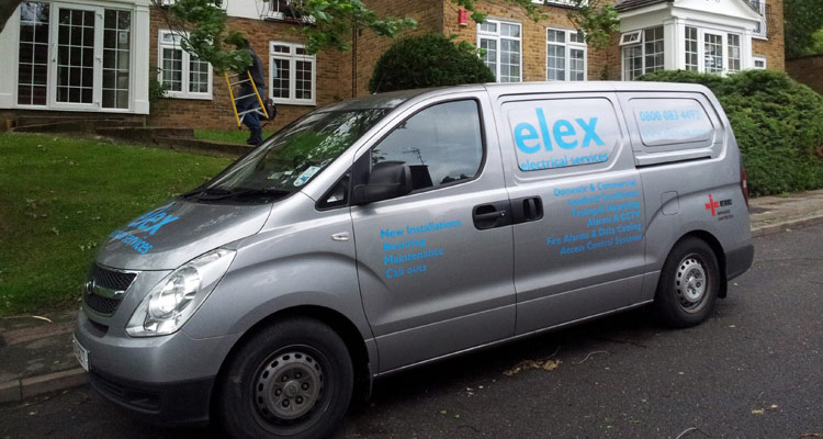Maintenance Contracts Enfield, Palmers Green, Winchmore Hill, Southgate, Hadley Wood & Cockfosters